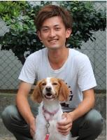 staff_otsuka